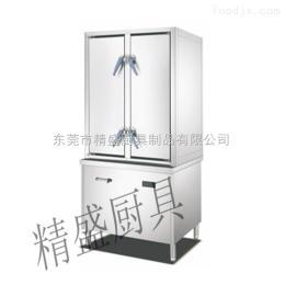 广东酒店厨房设备,环保海鲜蒸柜 不锈钢厨房设备
