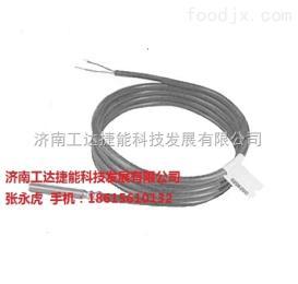 QAP21.3温度传感器