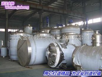 kl-17全自动变量恒压供水设备