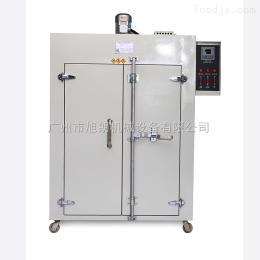 HK-1000A+中药材烘焙机厂家报价/小鱼仔烘焙机直销