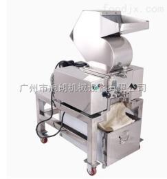 PE-180S塑料不锈钢破碎机商用药材粗碎机茶叶颗粒打粉机