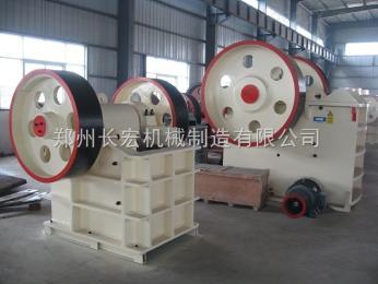 pe赣州新型砂石料生产线设备 石头生产线专业石头破碎设备