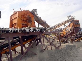 pe南京新式制砂机厂家 河卵石破碎机生产工艺