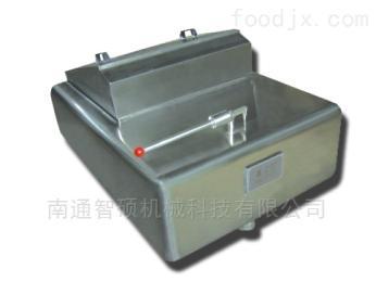 ZS-NT磅奶槽  收奶系統