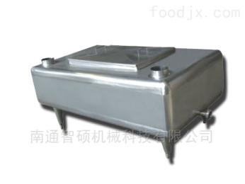 ZS-Ct1受奶槽  牛奶設備