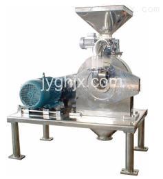 DFSJ-315多功能五谷杂粮磨粉机 糯米粉碎机