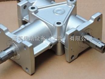 ARA4语英热销ARA4系列齿轮转向箱,结?#30340;?#29992;,欢迎订购。