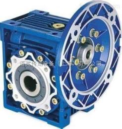 RV63语英专业生产RV63系?#24418;?#36718;蜗杆减速机 质量保证 价格实惠