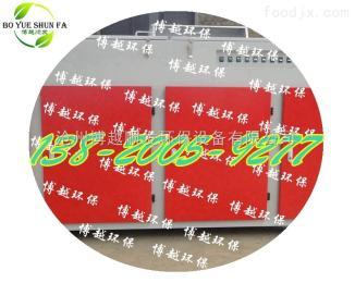 BY-3000UV光氧廢氣處理設備噴漆房光氧廢氣凈化器制藥廠廢氣凈化設備