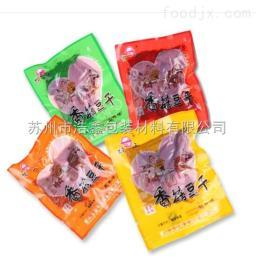 真空袋温州真空袋,鹿城食品包装袋,定制真空袋,铝箔袋,屏蔽袋