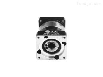 JRF80-L2-20-P1塑料齒輪箱中空旋轉平臺JC精密減速機廠家