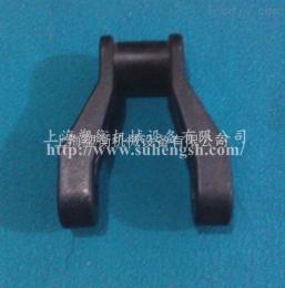 標準非金屬刮板機塑料鏈條