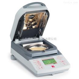 mb45ohaus水分测定仪价格