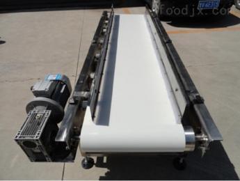 LR-DEL/DEM山東領銳、優質不銹鋼防水皮帶秤、品質保證