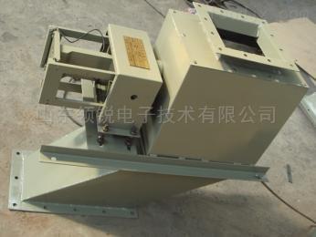 LR-DLD/DLM山东领锐、批发固体流量计、厂家直销