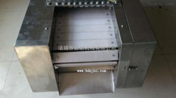 JN-1200锯骨机 切骨机 排骨切块机
