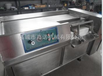 臺式鮮肉切片機