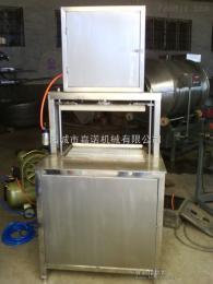 嘉諾機械豆腐切塊機、魚豆腐切塊機
