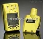M40泵吸式气体检测仪