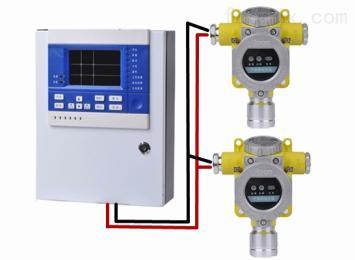 RBT-6000-ZLGX氟利昂检测报警器R12 R22气体报警仪厂家