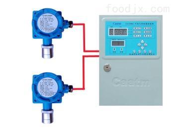 CA-217A-D酒厂检测酒精浓度报警器 乙醇探测器厂家