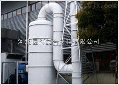 油煙凈化設備