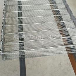 型?#29260;?#20840;不锈钢链条网带,食品不锈钢输送网链,脱水蔬菜304网带。