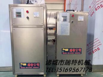 DRT-CY-1臭氧發生器