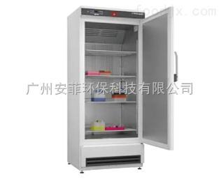 藥劑廠防爆冷藏冰箱