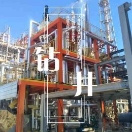 ZJS-116河南鉆井廢水處理工藝你了解嗎