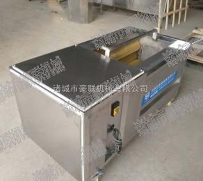HLMX-1000豪联HLMX-1000 洋芋清洗机