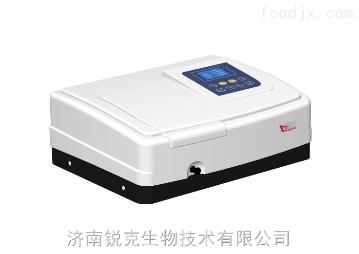 UV-1200定量紫外分光光度计