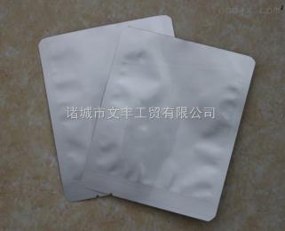 厂家供应铝箔袋,防静电铝箔袋,铝箔印刷袋,铝箔自封袋