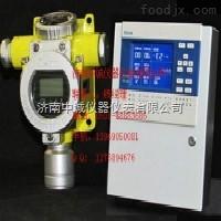 A一氧化碳气体检测仪