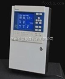 a手持式氧气气体检测仪