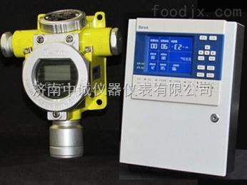 F氧气气体检测仪