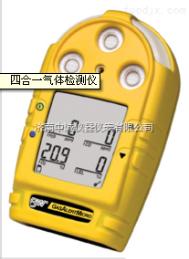 RBK-6000-Z二甲苯气体检测仪