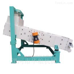 TQLZ100*200小麦精选机