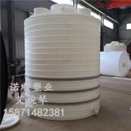 30吨水箱大容量塑料水箱