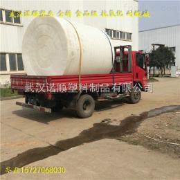 襄樊塑料水罐低价货源