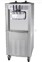 SAGDSFHF5674绵阳东贝冰淇淋机哪里有卖的提供技术