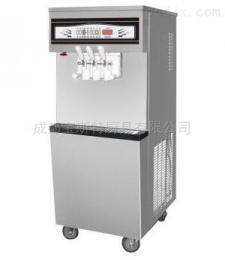 DW165TC成都海川冰淇淋机多少钱一台