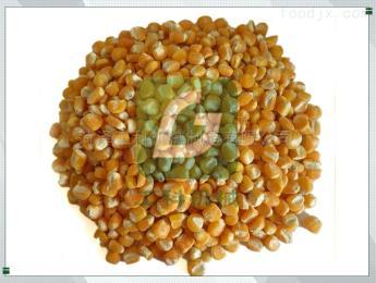 6FT-PD1玉米饲料脱皮机,鸡鸭饲料去皮机