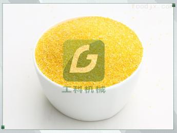 6FT-PH辽宁玉米加工设备磨碴子机
