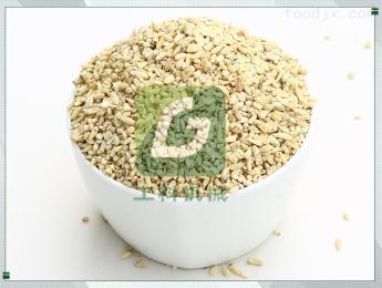 6FT-PH小型玉米饲料脱胚机器