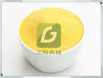 6FT-PD1杂粮粉碎机,玉米杂粮磨粉机