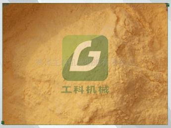 6FT-PD1玉米粉碎机,玉米颗粒的加工设备