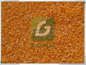 6FT-PH广元加工玉米珍子机器