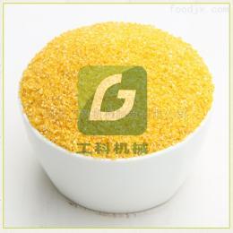 6FT-PD1加工玉米饲料机