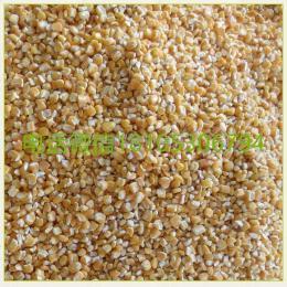 6FT-PD1玉米加工?#21830;?#35774;备 玉米 杂粮磨粉机